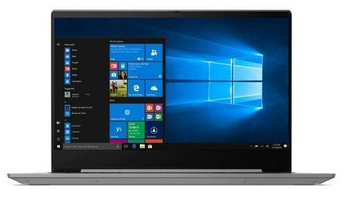 """Lenovo IdeaPad S540, Core i7 8565U, 8GB, 1TB SSD, GeForce MX250, 14"""" Laptop"""