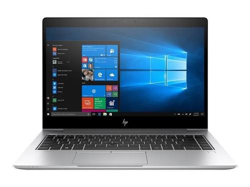 """HP EliteBook 840 G6, Intel Core i7 8565U, 16GB, 512GB SSD, W10 Pro, 14"""" Laptop"""