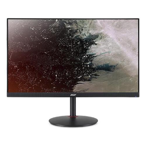"Acer Nitro XV272UP, (2560x1440) 144HZ, 27"" Widescreen IPS LED Gaming Monitor"