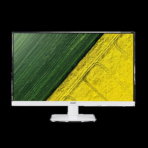 "Acer HA, Full HD (1920 x 1080), 75Hz, IPS Freesync 27"" Monitor"