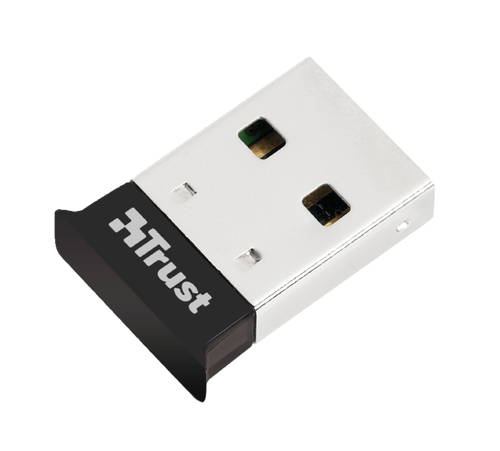 Trust Manga, Bluetooth 4.0, USB Adapter