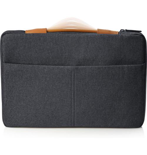 "HP ENVY Urban Notebook 14"" Laptop Sleeve Case 3KJ71AA"