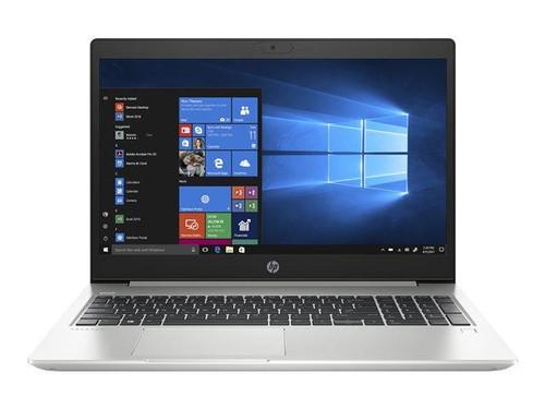 """HP ProBook 450 G7, Intel Core i7 10510U, 16GB, 512GB SSD, W10 Pro 15.6"""" Laptop"""
