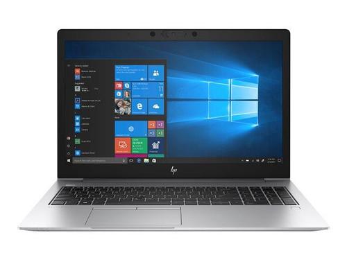 """HP EliteBook 850 G6, Intel Core i7 8565U, 16GB, 1TB SSD, W10 Pro 15.6"""" 4K Laptop"""