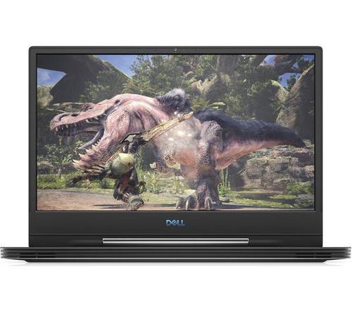 "Dell G7 7590 Intel Core i7 9750H 8GB RAM GeForce RTX 2060 144Hz 15.6"" Laptop"