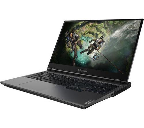 "Lenovo Legion 5P 15.6"" Gaming Laptop 144hz AMD Ryzen 7, RTX 2060, 256 GB SSD"