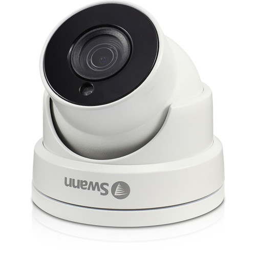 Swann 5MP Super HD Dome Security CCTV Camera - NHD-856