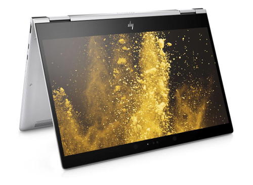 """HP EliteBook x360 1020 12.5"""" FHD Laptop with HP Sure View"""