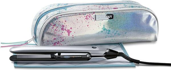 Toni & Guy Illusions 2 Limited Edition Styler Hair Straighteners