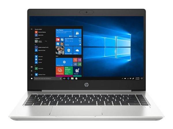 """HP ProBook 440 G7, Intel Core i7 10510U, 8GB, 512GB SSD, W10 pro, 14"""" Laptop"""