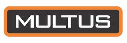 "MULTUS ""Ways To Handle And Haul"""
