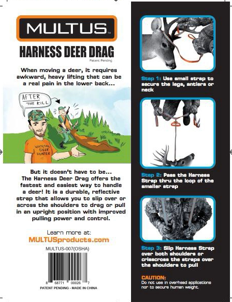 deer-drag-harness1a.jpg