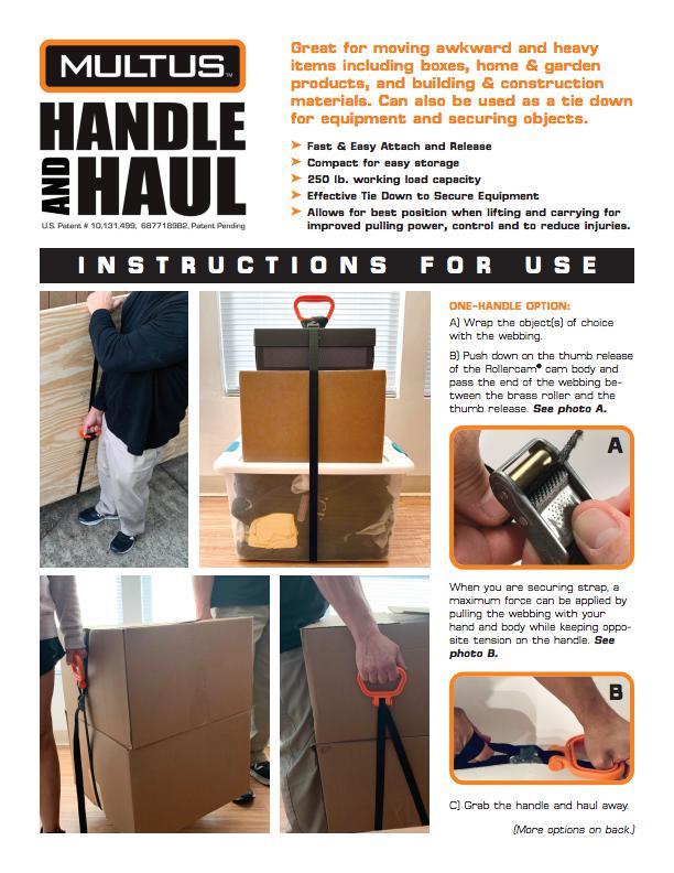 handleandhaulinstructions-page-1.jpg