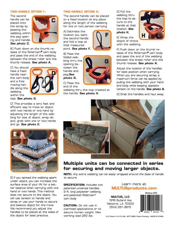 hhinstructions-page-2.jpg