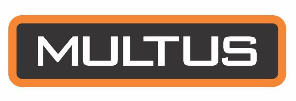 multus-logo-orangepng.png