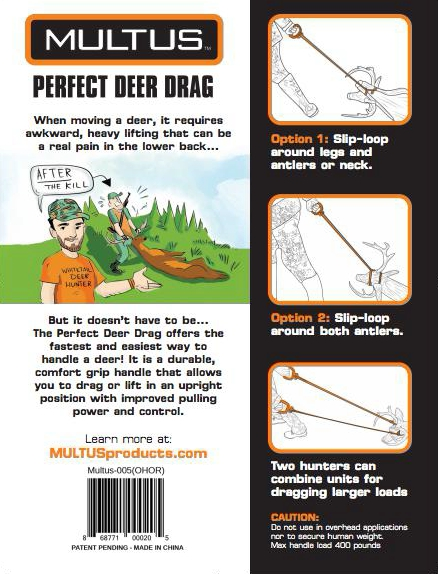 perfect-deer-drag-back1b.jpg