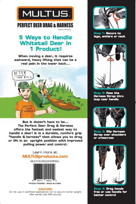 perfect-deer-drag-harness-backa.jpg