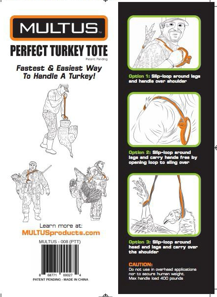 turkey-tote-back-page-2a.jpg