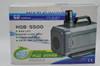Sensen HQB -5500