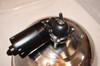 Spin Pro Bowl inc Motor Kit