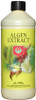 House and Garden Algen Extract 1L