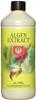 House and Garden Algen Extract 1L