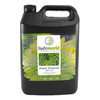 Hydroworld Flower Enhancer 5L
