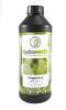 Hydroworld Organics 1L