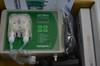PH Controller Autogrow Systems