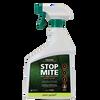 Stop Mite 750ml