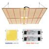 430W Quantum LED Panel