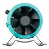 Sigilventus SE-250T EC Fan