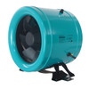 Sigilventus SE-A250T EC Fan