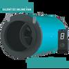 Sigilventus SE-A250J EC Fan