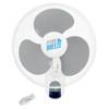 Hydro Breeze 40cm Wall fan