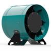Sigil Ventus 315mm EC Fan SE-A315-T01