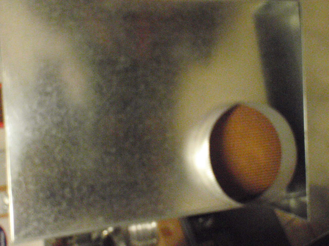 Air Cond Large