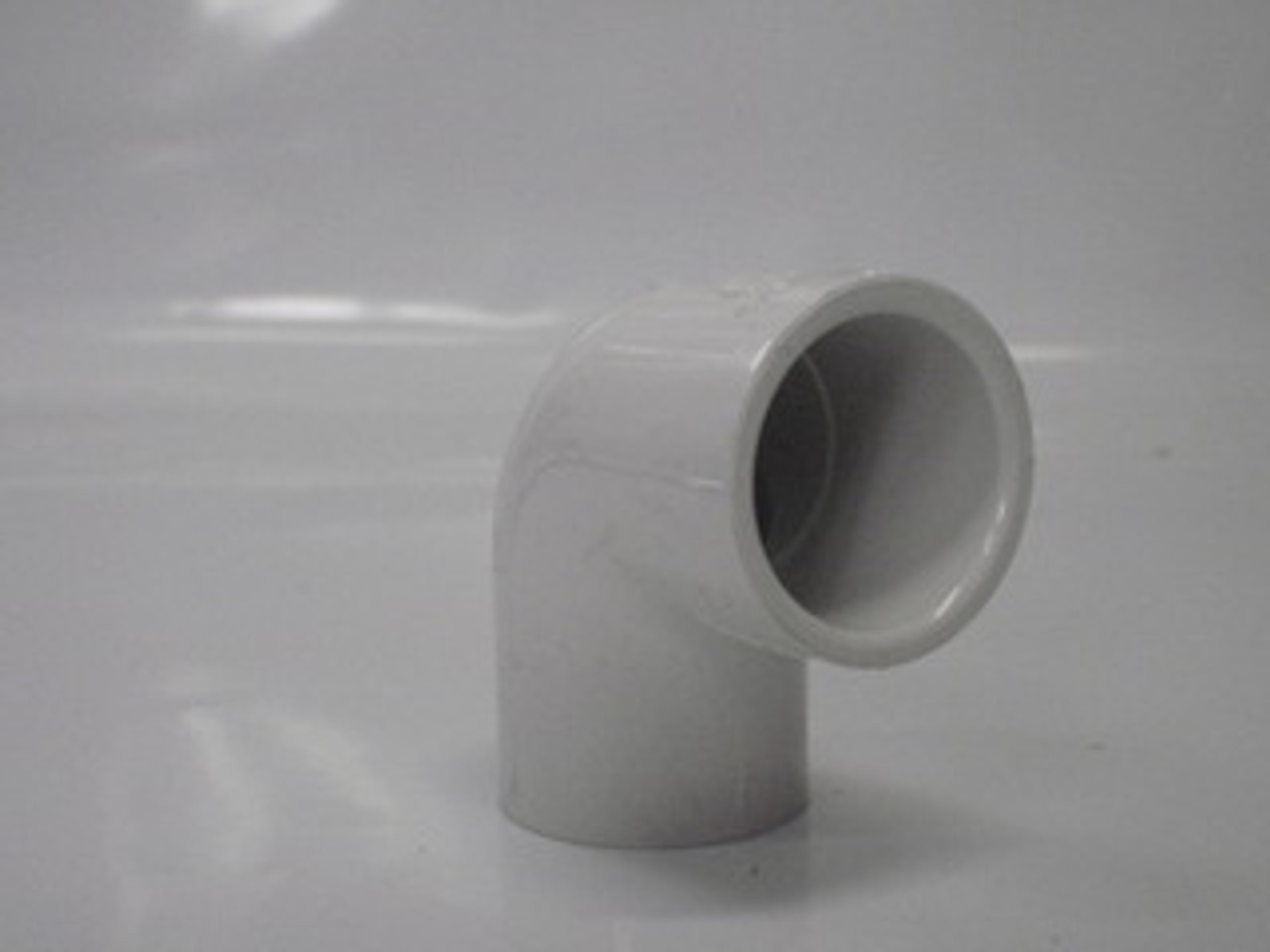 Elbow 20mm
