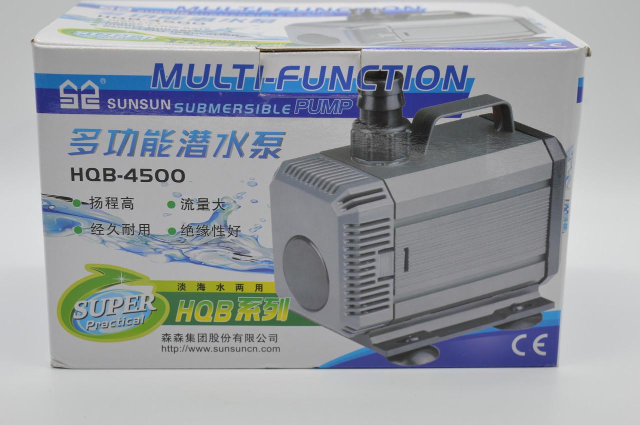 Sensen HQB -4500