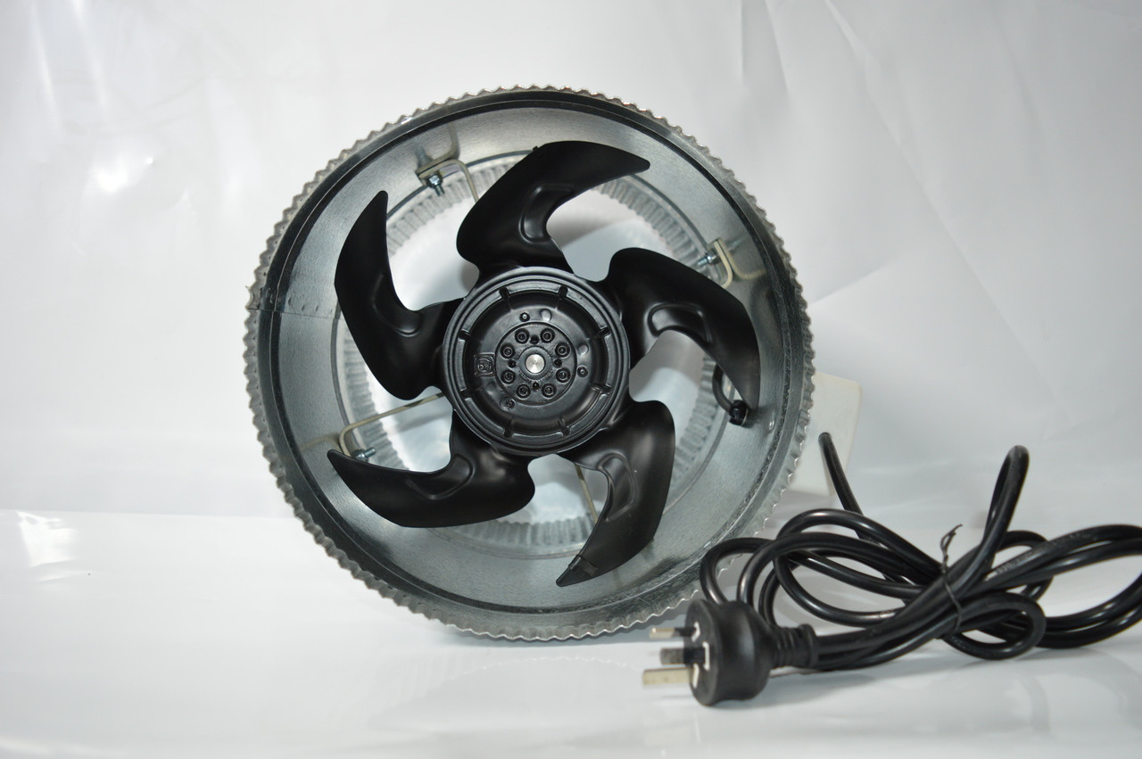 250mm Easi-Aire Fan