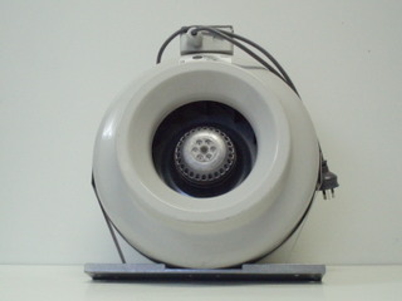 315ml Centrifical Fan