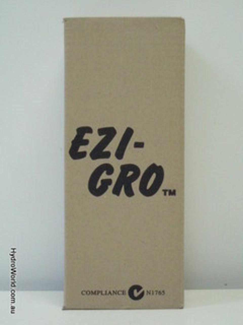 600 Ezi-Grow Ballast