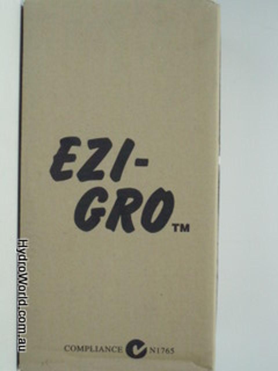 1000 Mh Ezi-Grow Ballast