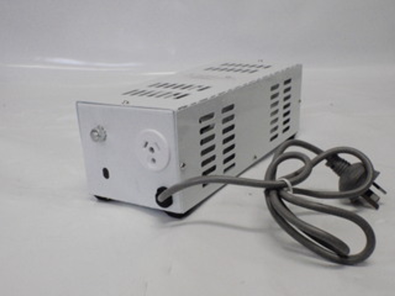 600w JB Hps Lighting Ballast