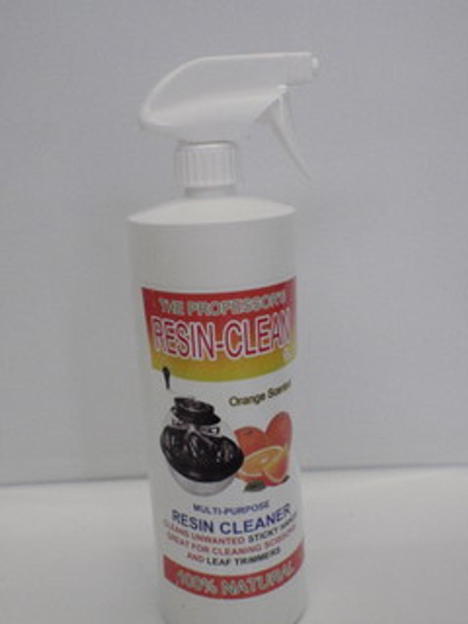 Resin Clean 1L