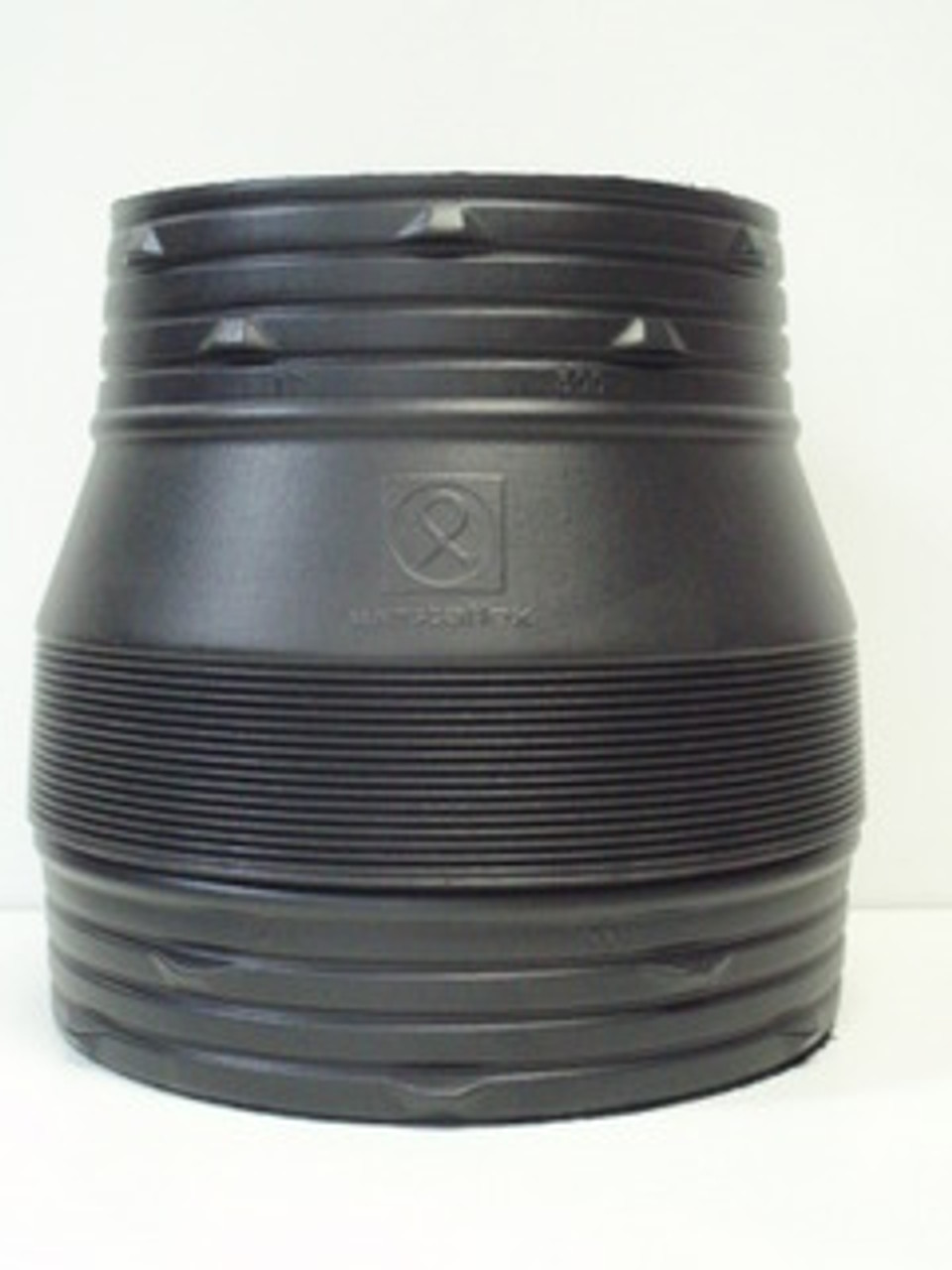 300-350ml Plastic Reducer