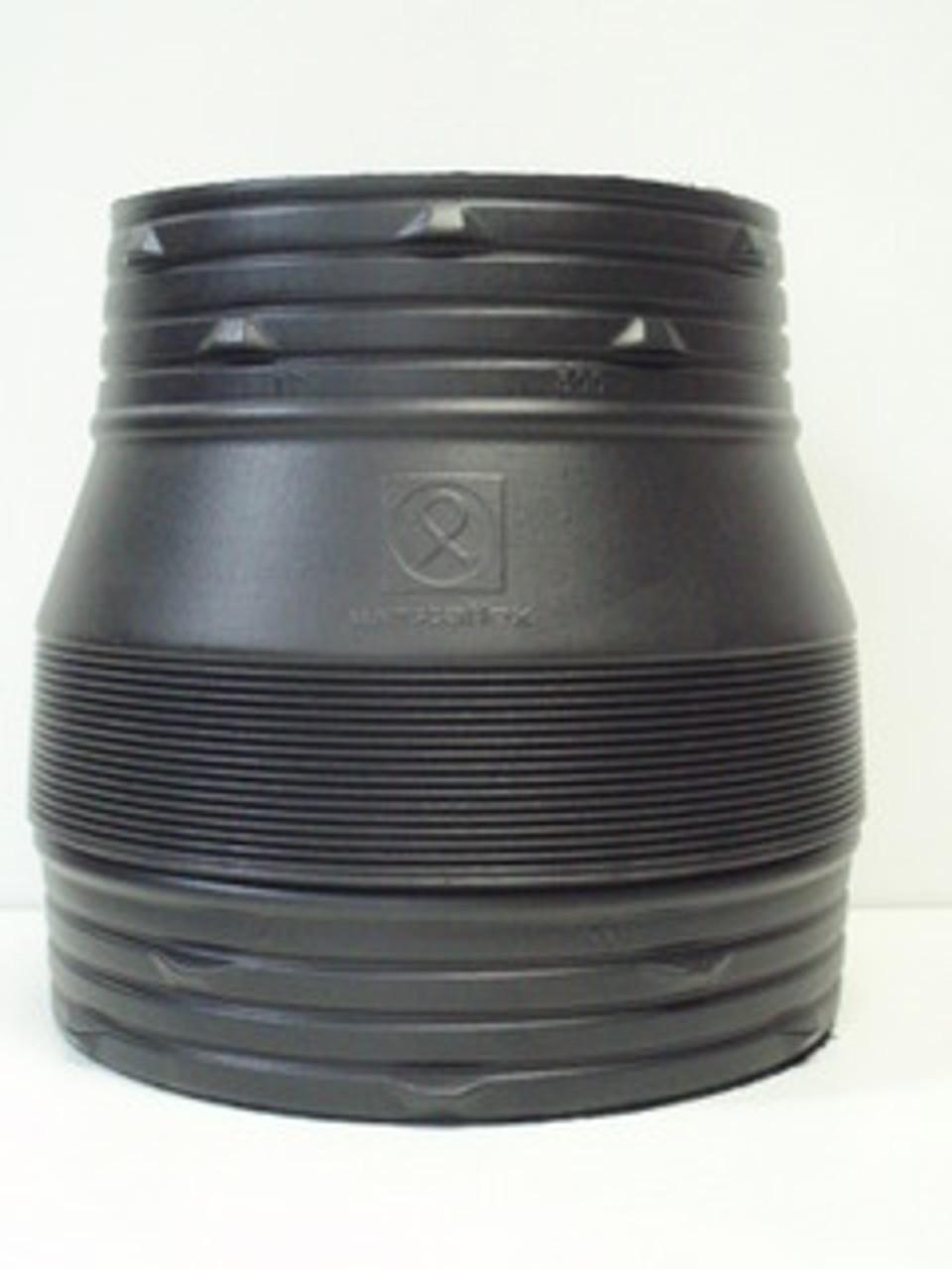 350-400ml Plastic Reducer