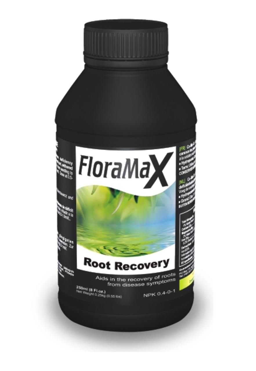 FloraMax Root Recovery 1L