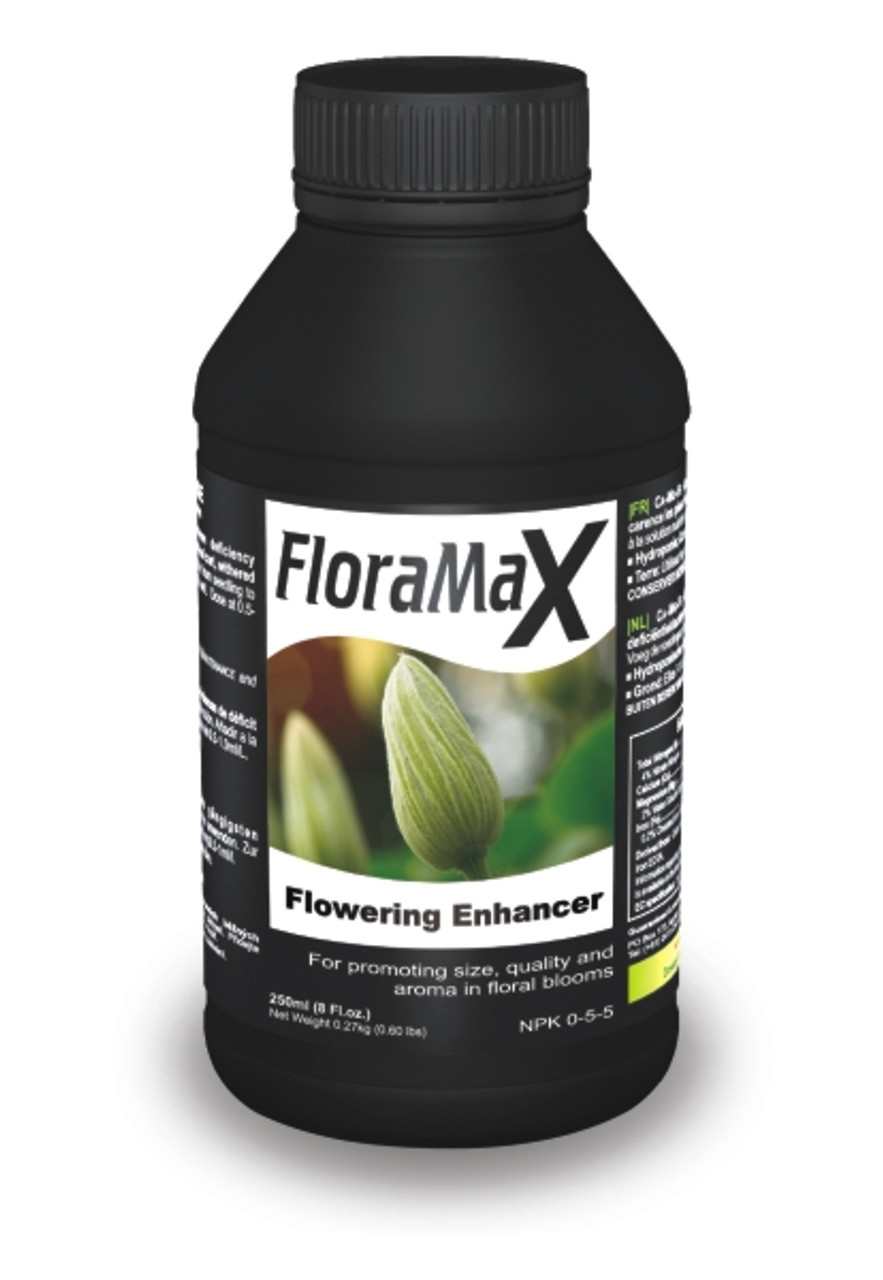 FloraMax Flowering Enhancer 1L