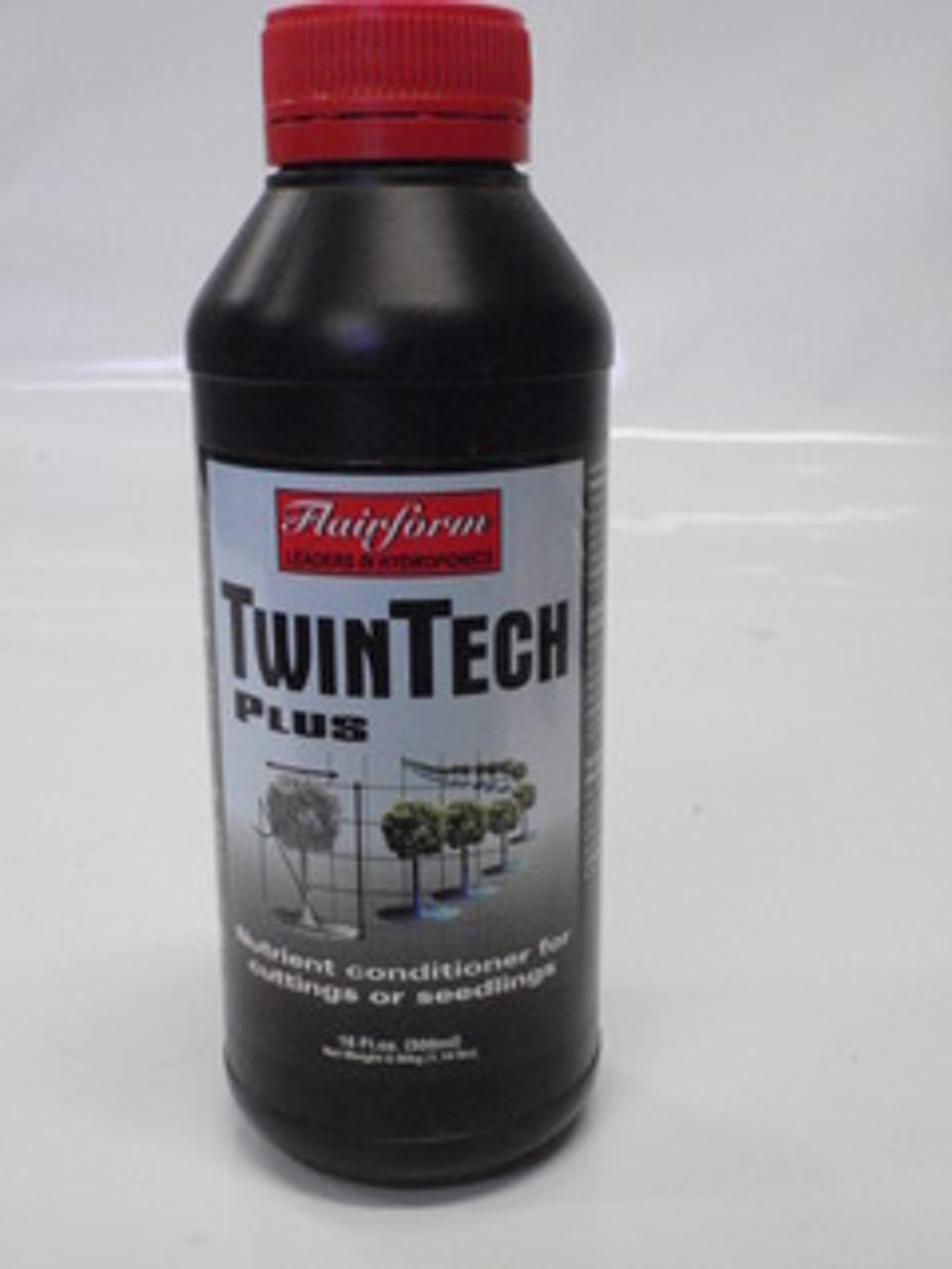 Flairform TwinTech Plus 250ml